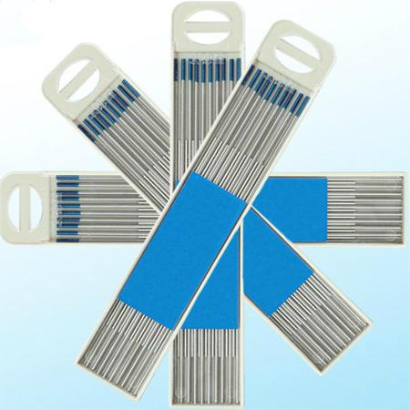 WL-20 (Синий)